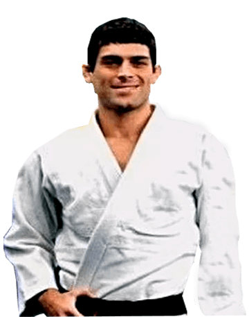 Keller Elite Martial Arts Owner