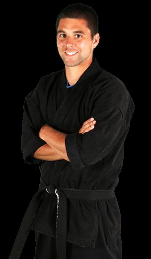 Jiu Jitsu Cardio Fitness Martial Arts
