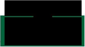 Keller Elite Martial Arts Logo
