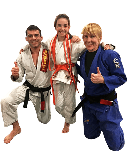 Keller Elite Martial Arts