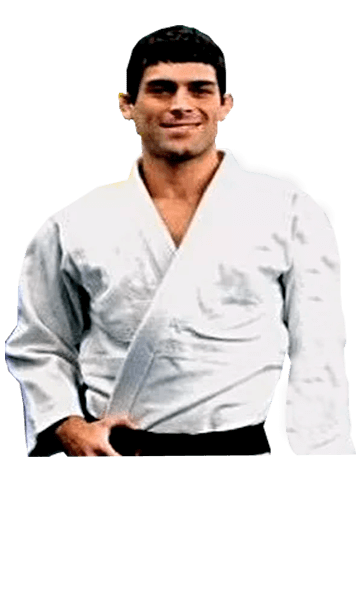 owner Keller Elite Martial Arts